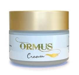 Ormus cream Shop Ormus Medicine Online - Gemini Wellness